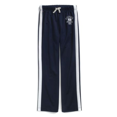 Image for CLASSIC TRACK PANT from Tommy Hilfiger USA