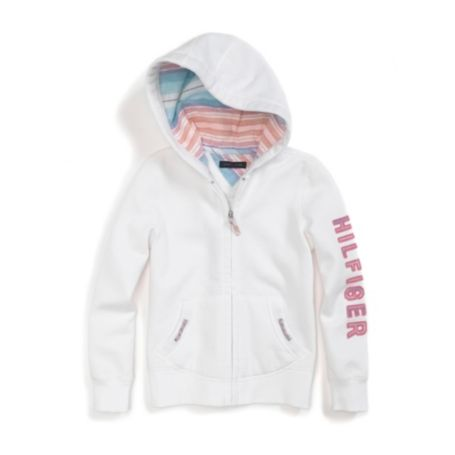 Image for HILFIGER FLEECE from Tommy Hilfiger USA