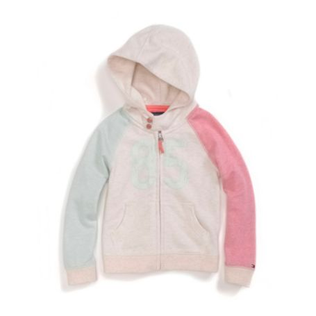 Image for 85 FLEECE from Tommy Hilfiger USA