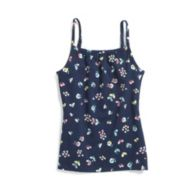 IN BLOOM CAMI $16.50