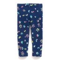GARDEN PARTY LEGGINGS $19.50
