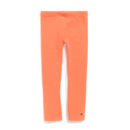Image for CLASSIC LEGGINGS from Tommy Hilfiger USA