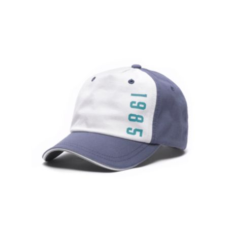 Image for BASEBALL CAP from Tommy Hilfiger USA