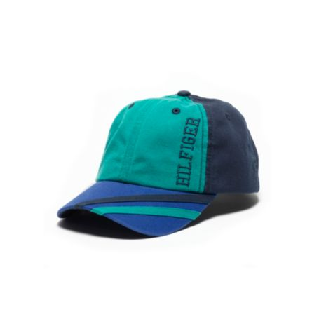 Image for PLAY BALL CAP from Tommy Hilfiger USA