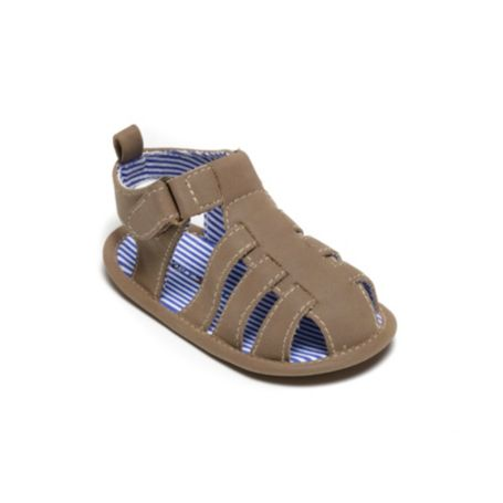 Image for SANDAL PREWALKER from Tommy Hilfiger USA
