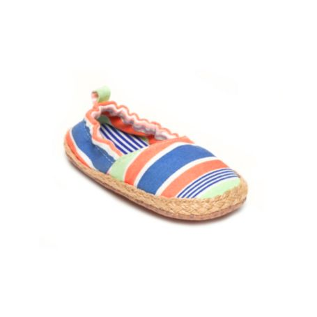 Image for ESPADRILLE PREWALKER from Tommy Hilfiger USA