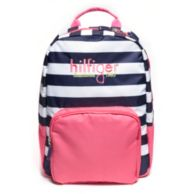COLORBLOCK BACKPACK $29.50