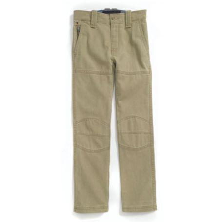 Image for MOTO PANTS from Tommy Hilfiger USA