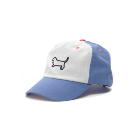 Image for PUPPY CAP from Tommy Hilfiger USA