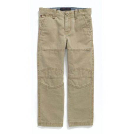 Image for MOTO PANT from Tommy Hilfiger USA