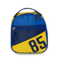 85 LUNCH BAG $19.50
