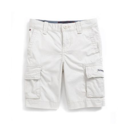 Image for WHITECAP CARGO SHORT from Tommy Hilfiger USA