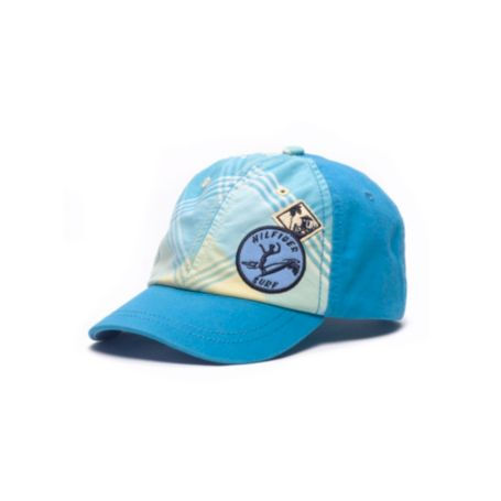 Image for SURF CAP from Tommy Hilfiger USA