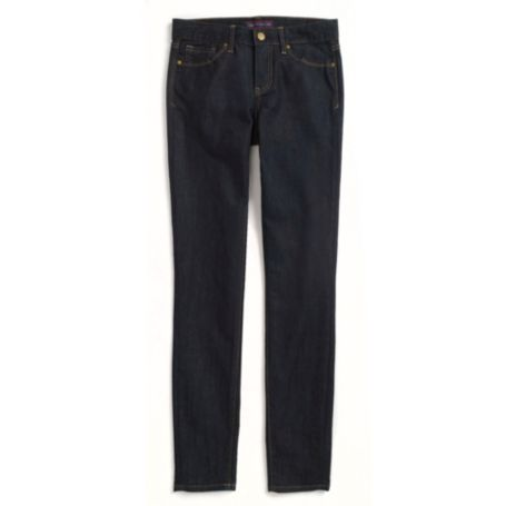 Image for MODERN FIT SKINNY- RINSE WASH from Tommy Hilfiger USA