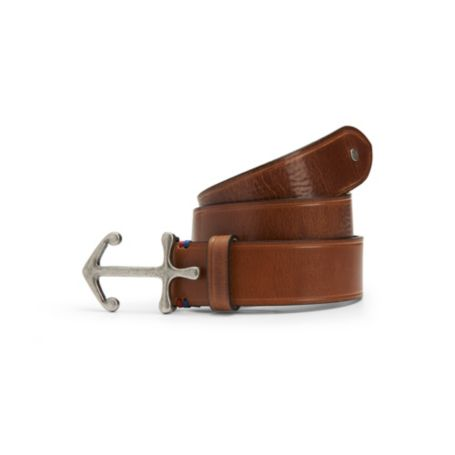 Image for ANCHOR BELT from Tommy Hilfiger USA