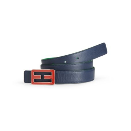 Image for REVERSIBLE BELT from Tommy Hilfiger USA