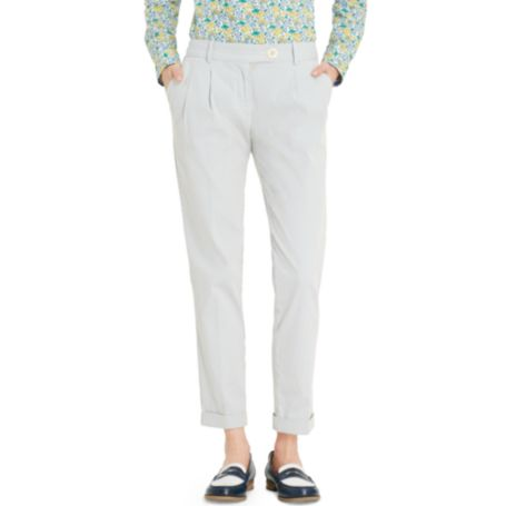 Image for CLASSIC FIT STRIPED PANT from Tommy Hilfiger USA