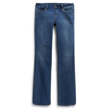 Image for MODERN BOOTCUT- MEDIUM from Tommy Hilfiger USA