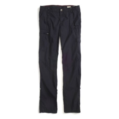 Image for CLASSIC FIT ROLL UP CARGO PANT from Tommy Hilfiger USA