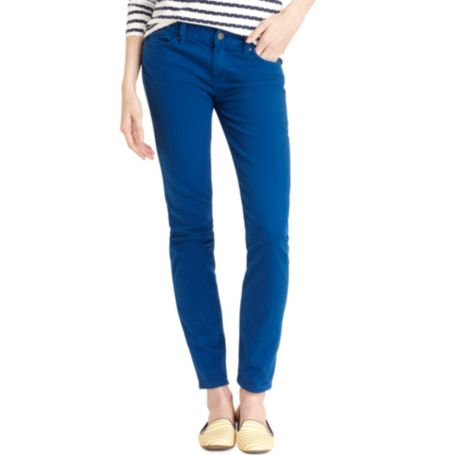 Image for MODERN SKINNY from Tommy Hilfiger USA