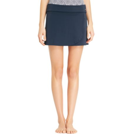 Image for NYLON SKIRT from Tommy Hilfiger USA
