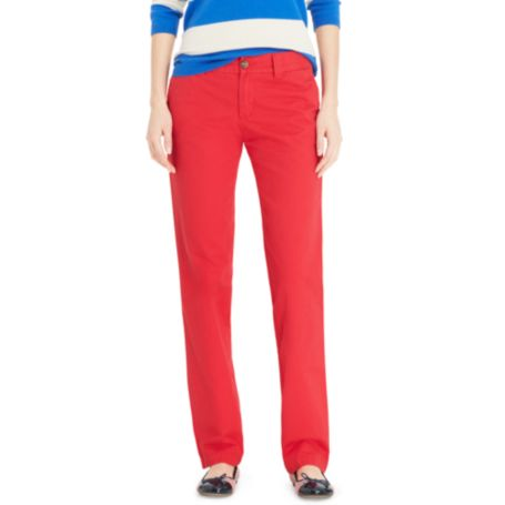 Image for AVERY HERITAGE CHINO from Tommy Hilfiger USA