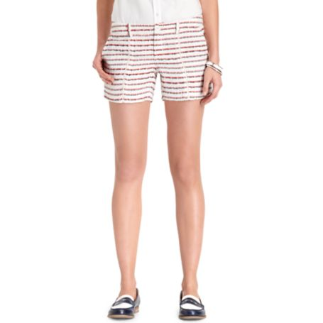 Image for MULTI COLOR SHORT from Tommy Hilfiger USA
