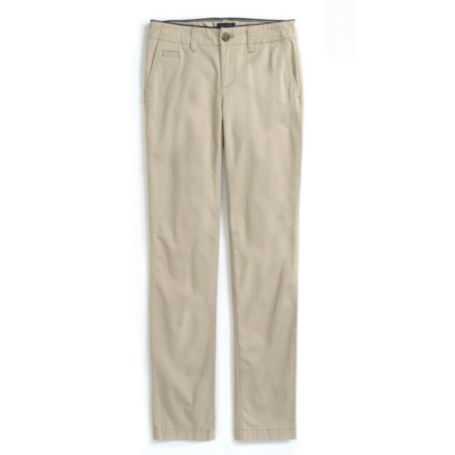 Image for CLASSIC CHINO from Tommy Hilfiger USA