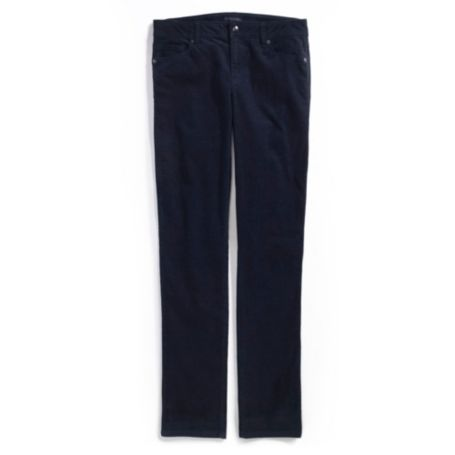 Image for STRAIGHT LEG CORDUROY PANT from Tommy Hilfiger USA