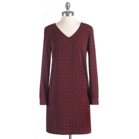 Image for PRINTED SHIRT DRESS from Tommy Hilfiger USA