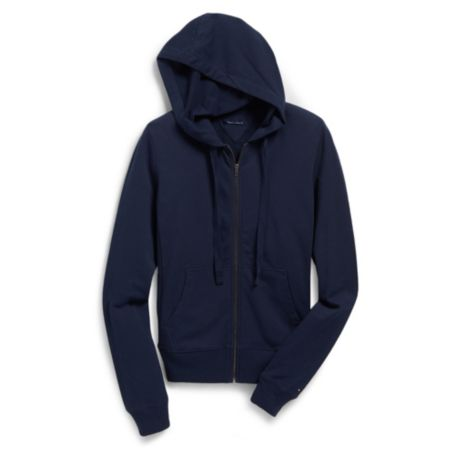 Image for SPORTY HOODIE from Tommy Hilfiger USA