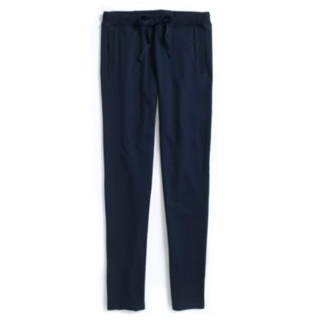 Image for SPORTY FLEECE PANT from Tommy Hilfiger USA