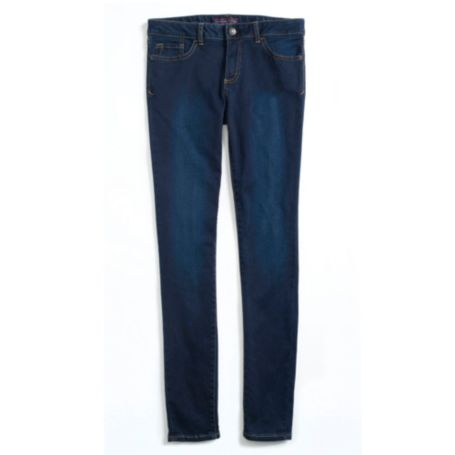 Image for DENIM LEGGING from Tommy Hilfiger USA