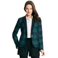 BLACKWATCH BLAZER $199.00