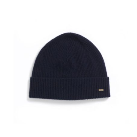 Image for CASHMERE HAT from Tommy Hilfiger USA