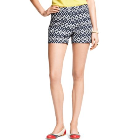 Image for BOUCLE SHORT from Tommy Hilfiger USA