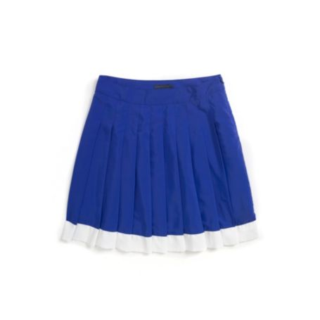 Image for COLORBLOCK SKIRT from Tommy Hilfiger USA