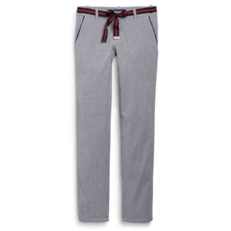 Image for CORD STRIPE PANT from Tommy Hilfiger USA