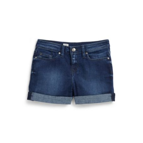 Image for CLASSIC DENIM SHORT from Tommy Hilfiger USA