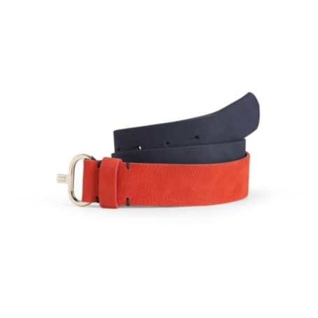 Image for SKINNY BELT from Tommy Hilfiger USA
