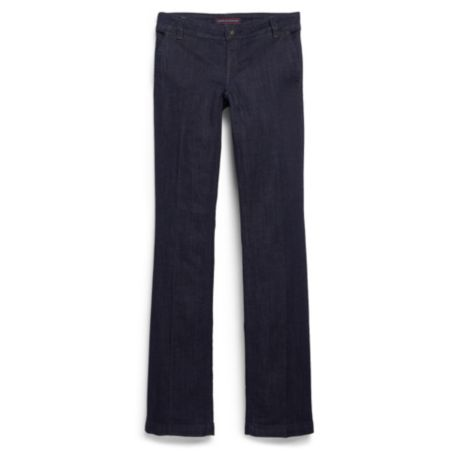 Image for FLAP POCKET TROUSER from Tommy Hilfiger USA
