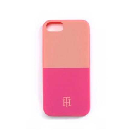 Image for COLORBLOCK IPHONE 5 CASE from Tommy Hilfiger USA
