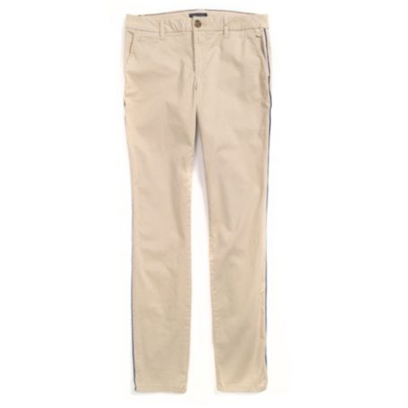 Image for SLIM STRETCH CHINO from Tommy Hilfiger USA