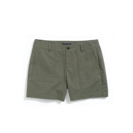 Image for PIN DOT SHORT from Tommy Hilfiger USA
