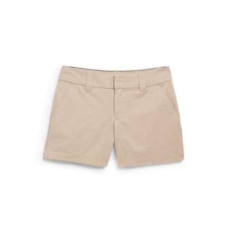 Image for CHINO SHORT from Tommy Hilfiger USA