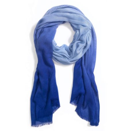Image for OMBRE SCARF from Tommy Hilfiger USA