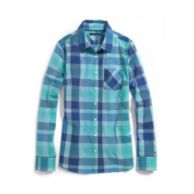 TWO TONE PLAID SHIRT $59.50 - $59.50