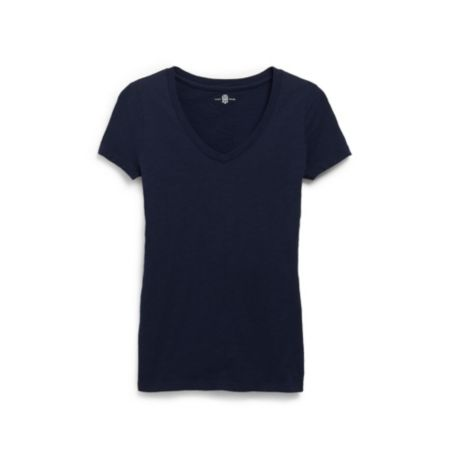 Image for SLUB TEE from Tommy Hilfiger USA