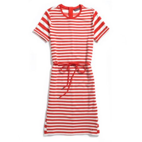 Image for MARTINIQUE DRESS from Tommy Hilfiger USA