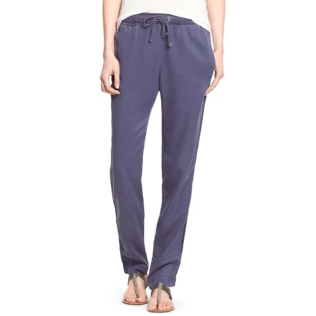 Image for DRENIM TRAVEL PANT from Tommy Hilfiger USA